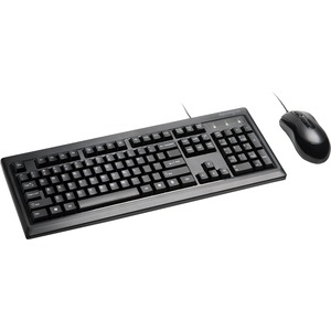 Kensington Technology Group Keyboards and Keypads