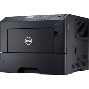 Dell B3460DN Laser Printer