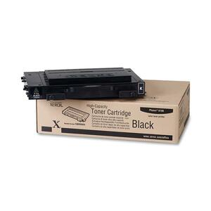 Xerox Printer Supplies