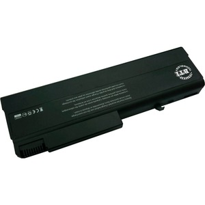 Battery Technology Notebook Tablet Accessories