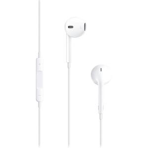55e74faabb9 4XEM White Earpod Earphones | Accessories 4XAPPLEEARPODS | PCNation.com