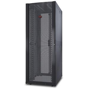 APC AR3140 - Rack and Accessories