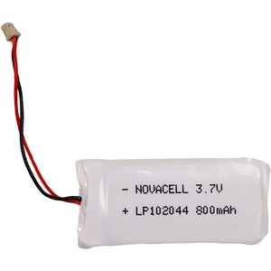 Socket Mobile Auto ID Accessories