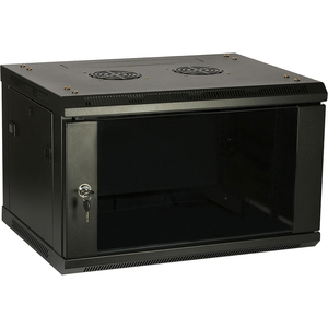 4Xem Rack and Accessories