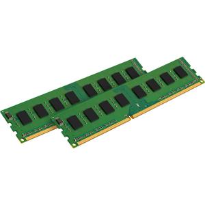 Kingston Computer Memory