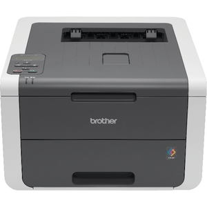 Brotther HL-3140CW 18PPM A4 Printer