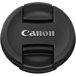 CANON 6315B001