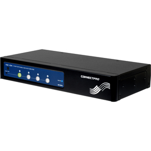 Connectpro Home Stereo or Theater Equipment