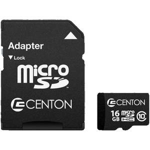 Centon Electronics Flash Drives