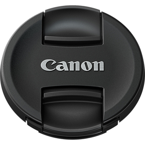 CANON 6316B001AA