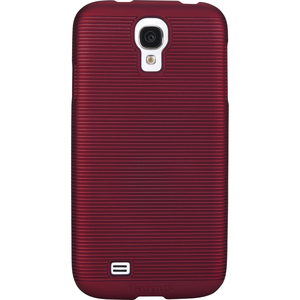 Targus PDA Accessories