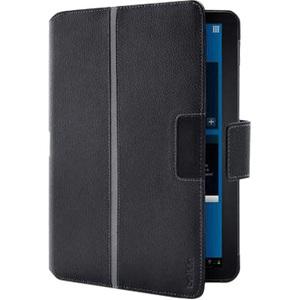 Belkin Notebook Tablet Accessories