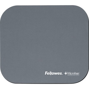 Fellowes Desk Accessories