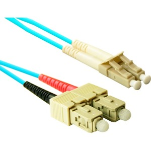 Enet Cables Network Cables