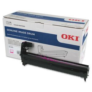 Okidata Printer Supplies
