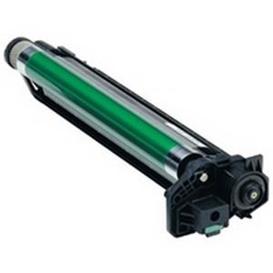 Epson C13S051083 Laser Imaging Drum