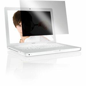 Targus Monitor TV Accessories