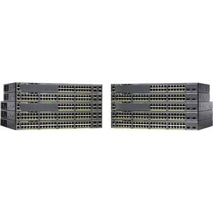WS-C2960XR-48LPS-I