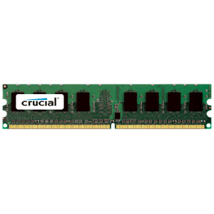 CRUCIAL CT25672AA667A