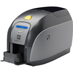 Zebra Auto ID Printers