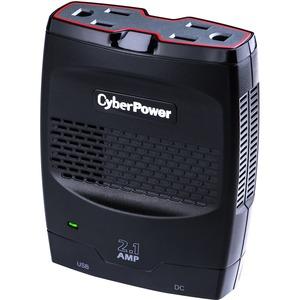 Cyberpower PDA Accessories