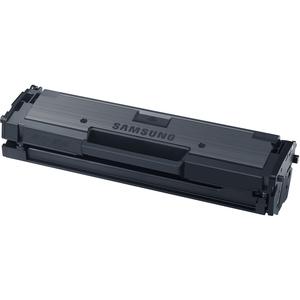 Samsung MLT-D111S Toner Cartridge - Black