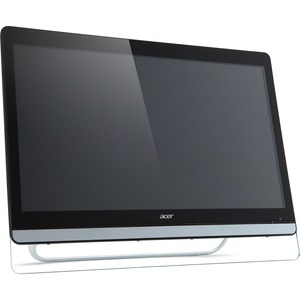 Acer UT220HQL 54.6 cm 21.5And#34; LCD Touchscreen Monitor - 16:9 - 8 ms