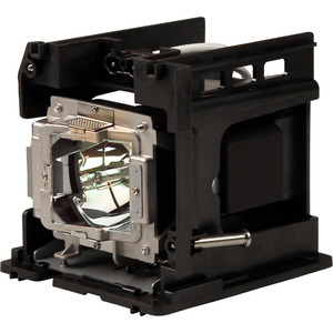 Optoma Proav Projector Accessories
