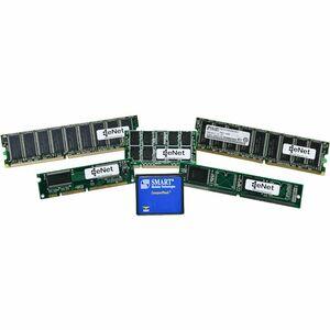 Enet Computer Memory