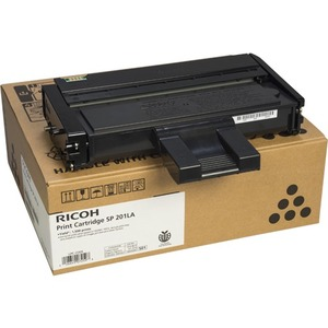 Ricoh SP 201LA Original Toner Cartridge