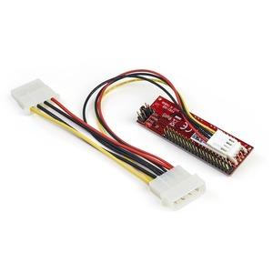 Startech.Com Hard Drive Controllers