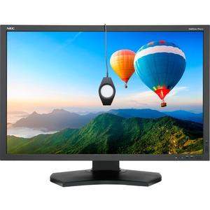 Nec Displays Computer Monitors