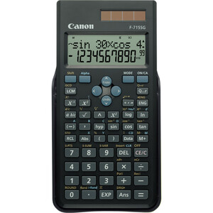 CANON 5730B001