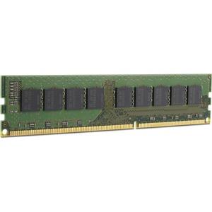 Hp Inc. Computer Memory