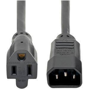 Tripp Lite Power Cables