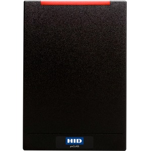 HID pivCLASS R40-H Smart Card Reader