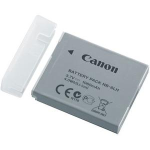 CANON 8724B001