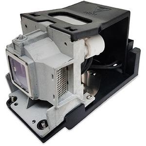 Total Micro Technologies Monitor TV Accessories