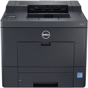 Dell C2660DN Laser Printer