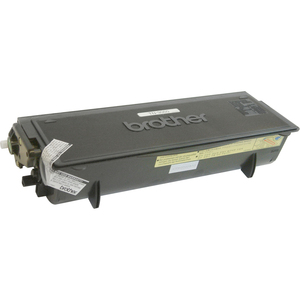 Brother TN3060 Toner Cartridge - Black
