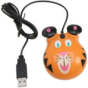Califone Mice and Graphics Tablets
