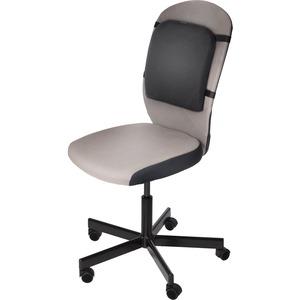 Kensington Technology Group Desk Accessories