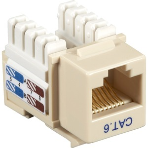Black Box Corporation Cabling Components