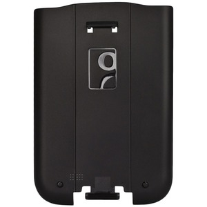 Socket Mobile PDA Accessories