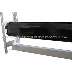 Elite Screens Projector Accessories