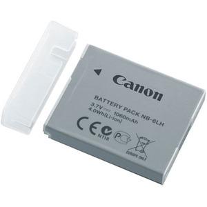 CANON 8724B001AA