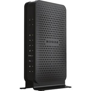 Netgear Wireless Networking