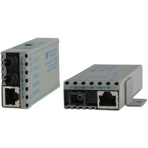 Omnitron Systems Monitor TV Accessories