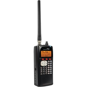 Whistler-Car Av VHF Radios