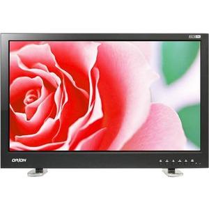 Orion Images Video Surveillance